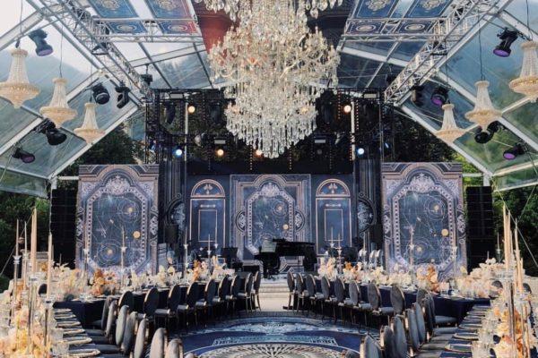 Wedding Villa Balbiano Ossuccio Como 2 600x400