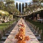 Wedding Villa Balbiano Ossuccio Como 4 150x150