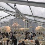 White Wedding Blemheim Palace 5 1 150x150