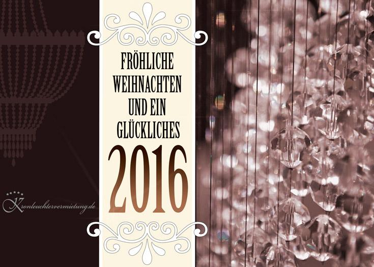 2016showlight.de