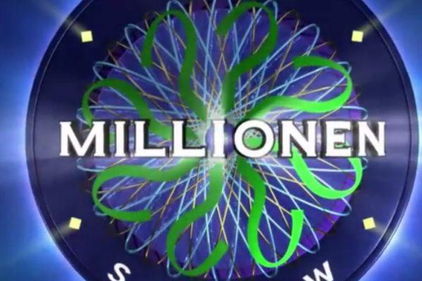 Die Millionenshow 600x400