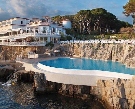 Hotel Du Cap Pool Sml 550x445