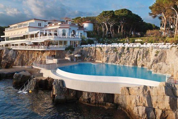 Hotel Du Cap Pool Sml 600x400