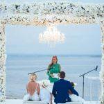 Kronleuchter Mieten Kronleuchtervermietung Hochzeit Am Meer 150x150