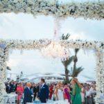 Kronleuchter Mieten Kronleuchtervermietung Hochzeit Am Meer 2 150x150