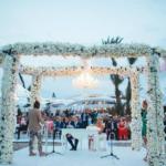 Kronleuchter Mieten Kronleuchtervermietung Hochzeit Am Meer 3 150x150