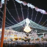 Kronleuchter Mieten Kronleuchtervermietung Hochzeit Am Meer 4 150x150