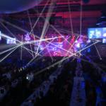 NAB Awards 3 150x150