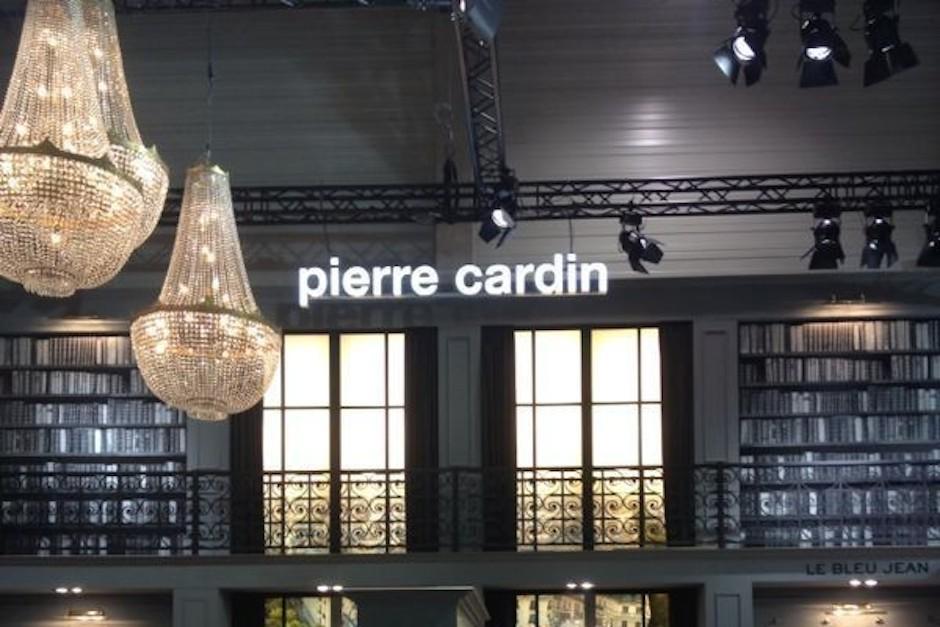 Pierre Cardin E1392491520968