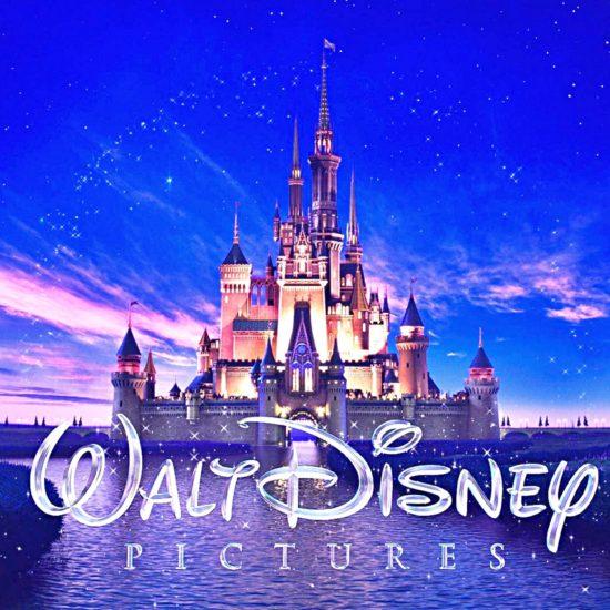 Walt Disney Screencaps The Walt Disney Logo Walt Disney Characters 31865565 2560 1440 550x550