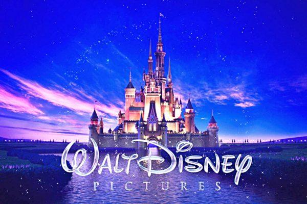 Walt Disney Screencaps The Walt Disney Logo Walt Disney Characters 31865565 2560 1440 600x400