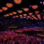 Andre Rieu Wembley 2 150x150