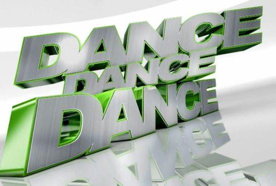 Dance Dance Dance Uk 550x371
