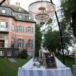 Dr Oetker Dinner Im Park 5 150x150