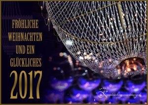 Kerstwens DE 300x214 1