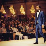 Kroonluchters Huren Voor Modeshow 21 150x150