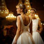 Kroonluchters Huren Voor Modeshow 31 150x150