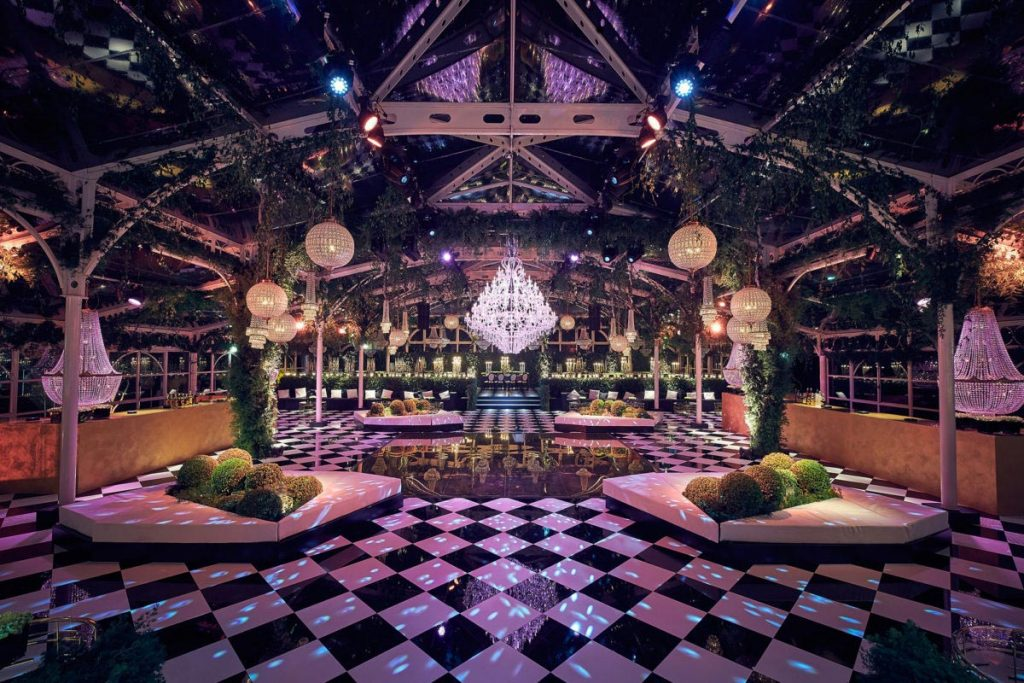 Luxury Event Hotel Cala Di Volpe 074 1200x800 1024x683 1