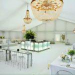 Wedding Decorations 041 150x150