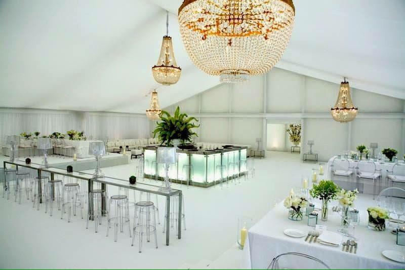 Wedding Decorations 041